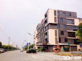 出售松江工业区园区独栋精装办公 仓储 研发厂房
