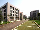 车墩工业区660平绿证生产研发办公挑高7米厂房诚售