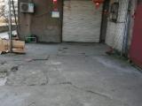 沙金大道旁姜家埠头村280平米厂房出租