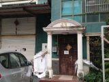 宝山工业区477平绿证研发办公类带电梯厂房诚售