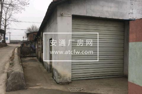 江东小学边上200平米仓库出租