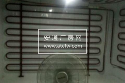 新明清水桥路129号25平仓库出租