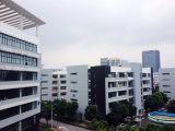松江工业区1039生产研发办公仓储型带电梯厂房年前诚售