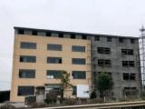 23省道塔山监狱隔壁2500平米厂房出租