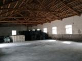 杜泽镇塘沿村162号1000平米仓库出租