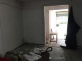 大碶小学永新景园50平米仓库出租