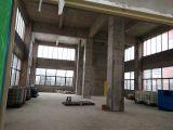 低价出售松江工业园区独栋新建厂房