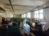 枫泾工业区独院42亩大空地绿证104板块可生产型厂房诚售