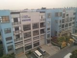 11号线 南翔独栋精装办公厂房超低价售 南北通透
