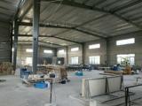 全新钢结构1400方厂房出售