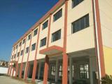 江北区慈城镇工业区1208平米厂房急售