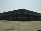 镇海9000方标准厂房便宜出售