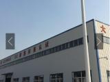 邗江区厂房15000平米出售