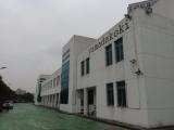 出租新区旺庄13300方厂房出租
