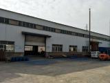 马鞍山市含山县林头工业园区胡疃铸造厂5500平米厂房出租