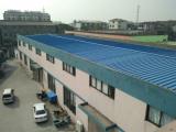 润兴路高新区附近17000平米厂房出售
