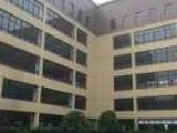 楼上5000平米厂房出租,适合各类轻工行业