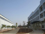 靠近S314和宁芜高速400平米厂房出租