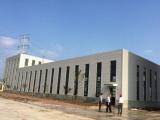 马鞍山1000平米厂房出售地段优两证齐独门独栋独院、单层厂房