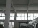 娄桥电新路305号 430平米仓库出租