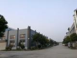 花桥蓬青路附近830平米厂房出售产证齐全 价格便宜