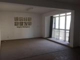 永中东方明珠城3幢8楼143平米仓库出售