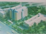 科学园乾德路60000平米厂房出售