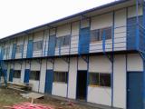 供应龙湾活动房结构乐清苍南活动房材料活动房160平米出售