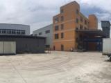 青田石塔工业区3000方厂房出租