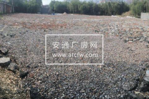 岩泉九里青林村2000平米仓库出租