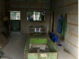 青阳镇杨庄200平米仓库出租