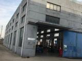官塘桥金润大道90号江山校泵600平米厂房出租