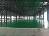 句容车管所对面6000平米仓库