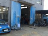 张庙集镇3700平米厂房出售