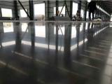 1万平米厂房出租,做地坪专家! 质量保证