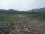 安徽马鞍山50年红本10000平米土地出租,可分割