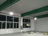 五亭龙周边300平米厂房出租可隔二层