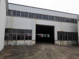 丁伙镇中心13000平米厂房和大楼出租
