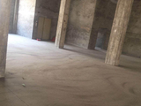 黄巷金山北工业园4000平米仓库出租