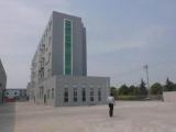 高邮经济开发区长江路5000平米厂房出租可分租