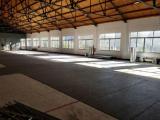 正规造粒厂房2500平米厂房 出租