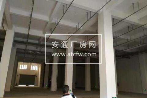 潘桥物流园20000平米仓库出租适合做家具仓库,电器仓库,淘宝电商