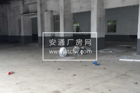 蒋乔镇乔家门43号2000平米 仓库