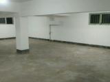 衢州200平米厂房出租