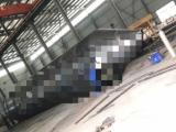 月塘镇原谢集工业园区3600平米厂房出售