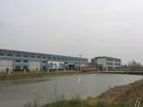 江苏盐城省道上2万平大厂房出售产业不限