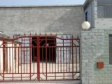 甘泉镇长塘村约500平米厂房出租