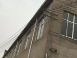 惠山阳山镇2260方厂房出售