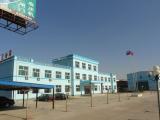整体机械加工制造5000平方米厂房出租