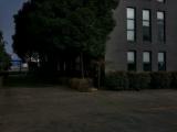 马山镇古竹7300平米厂房出售